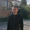 Гриша, 41, г.Сочи