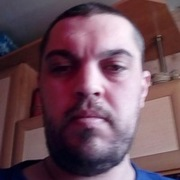 Алексей, 38, г.Коммунар