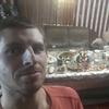 Саша, 28, г.Хмельницкий