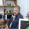 Sasha, 55, Nevyansk