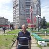 Серго, 58, г.Рыбинск