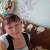 Надежда, 55, г.Нижний Новгород