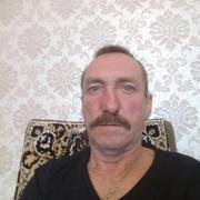 Анатолий 52 Курск