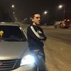 Дмитрий, 22, г.Грязовец