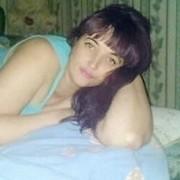 Виктория, 44, г.Кашира
