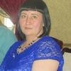Валентина, 46, г.Новодвинск