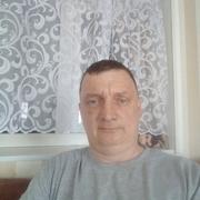 Андрей 45 Медведево
