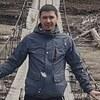 Александр, 33, г.Таганрог