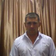 Саша 40 Йошкар-Ола