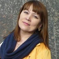 Елена, 53 года, Рак, Ижевск