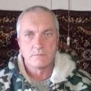 Алексей, 52, г.Ульяновск