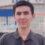 Jonnik, 30, г.Хабаровск