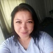 Алиша, 37, г.Уфа