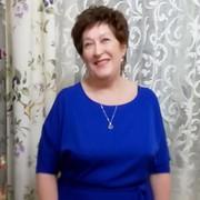 Людмила кондратьева, 61, г.Будогощь
