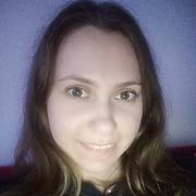 Мария, 28, г.Павлово
