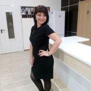 Натали 43 года (Водолей) Невинномысск