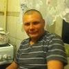 Кирилл, 42, г.Гатчина