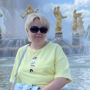 Елена 46 лет (Водолей) Кемерово