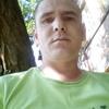 Илья, 20, г.Белгород