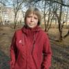 Светлана, 39, г.Рыбинск