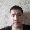 Руслан, 22, г.Актобе