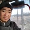 Николай, 27, г.Якутск