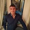 Aleksey, 38, Beryozovsky
