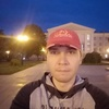 Оскар, 32, г.Казань
