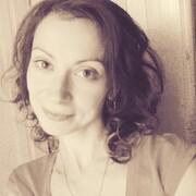 Марина 34 года (Телец) Новгород Северский