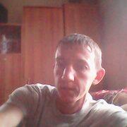 виктор 38 лет (Весы) Заиграево