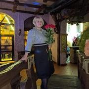 Татьяна 56 Новополоцк