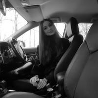 Мария, 29 лет, Лев, Москва