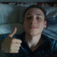 Эдуард, 24 года, Дева, Тирасполь
