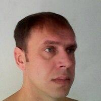 Сергей, 41 год, Овен, Боровичи