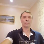 Андрей 48 лет (Рыбы) Ставрополь