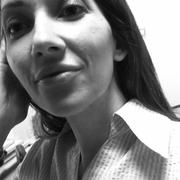 Александра, 36, г.Кореновск
