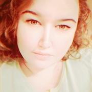 Екатерина Привалова 25 Клин