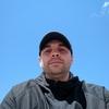 Nathan, 35, г.Мельбурн