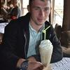 Alek, 21, г.Червоноград