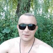 вова 30 Киев