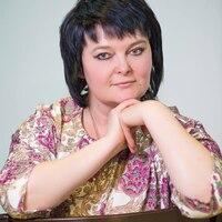 Эльвира, 57 лет, Дева, Красноярск