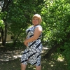 Oksana, 39, Balakliia
