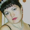 Оленька, 39, г.Хотынец