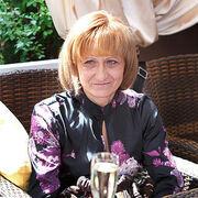 ТАМАРА, 64 года, Дева