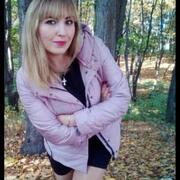 Вікторія 27 лет (Козерог) Черкассы