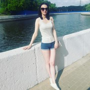 Veronika, 21, г.Витебск
