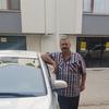 Alaattin, 47, г.Стамбул