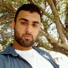 Фархад, 27, г.Баку