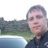 Андрей, 39, г.Экибастуз