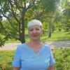 Эмма, 69, г.Новороссийск